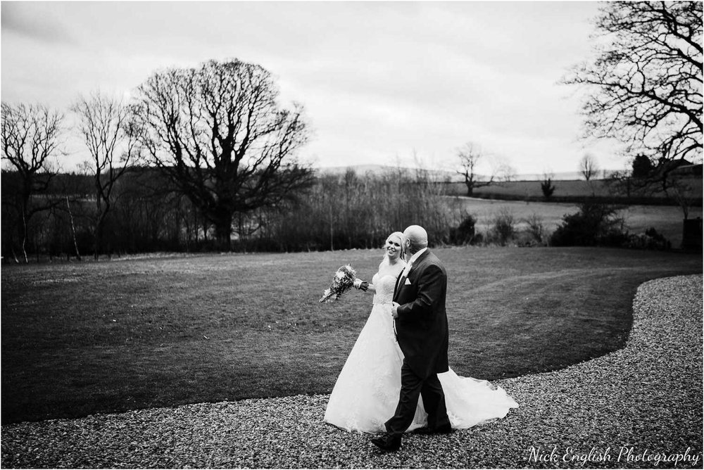 Stirk_House_Wedding_Photographer-108.jpg