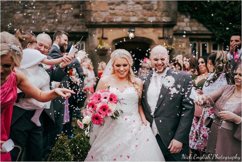 Stirk_House_Wedding_Photographer-109.jpg