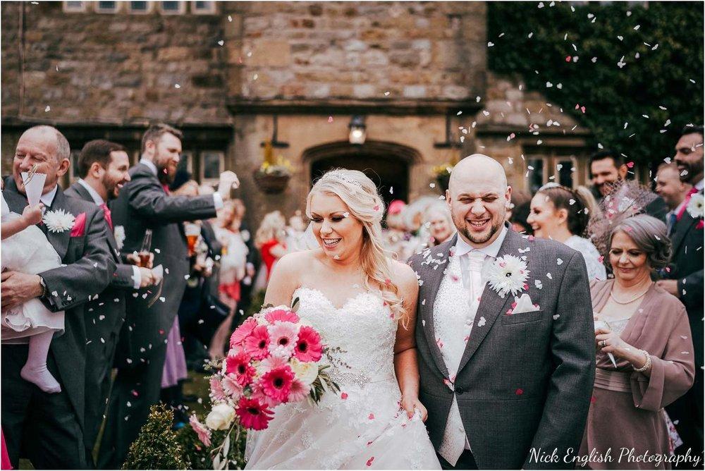 Stirk_House_Wedding_Photographer-110.jpg