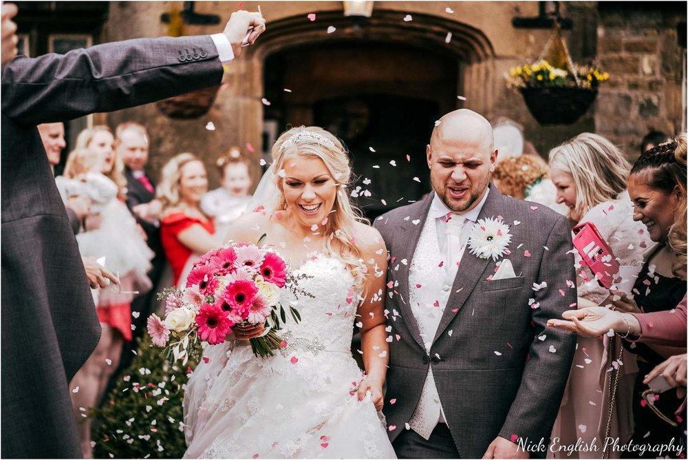 Stirk_House_Wedding_Photographer-112.jpg