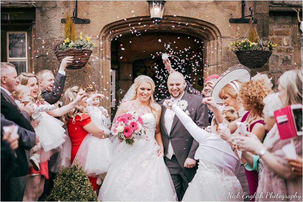 Stirk_House_Wedding_Photographer-111.jpg