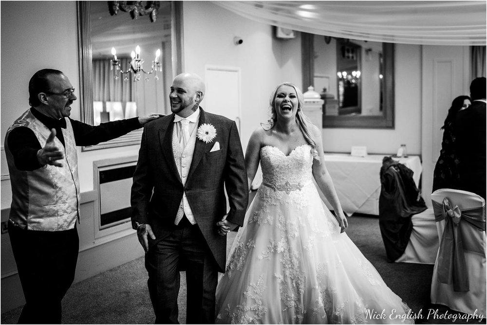 Stirk_House_Wedding_Photographer-113.jpg