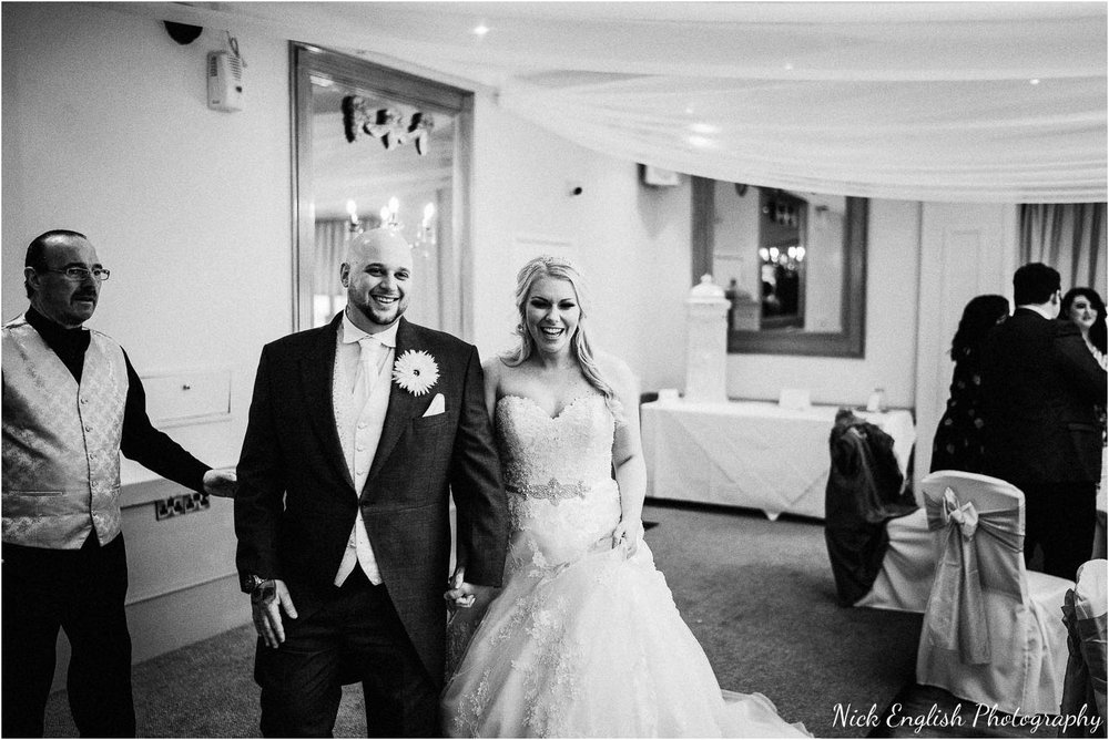 Stirk_House_Wedding_Photographer-114.jpg