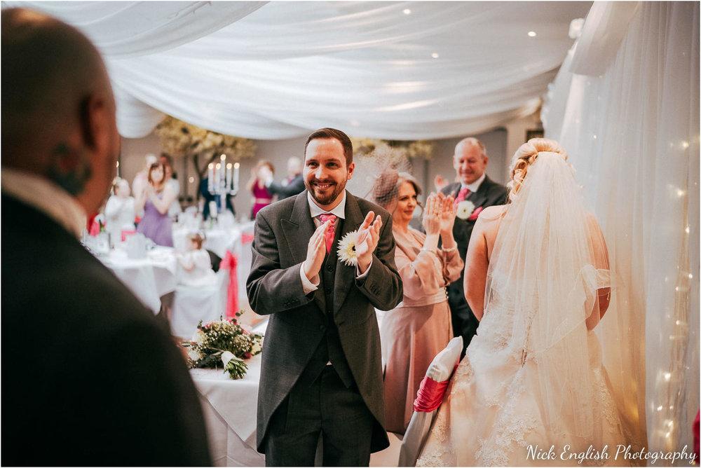 Stirk_House_Wedding_Photographer-115.jpg