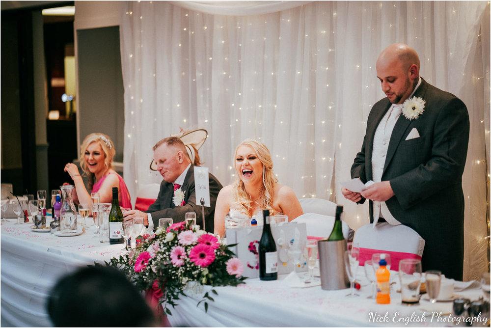 Stirk_House_Wedding_Photographer-119.jpg