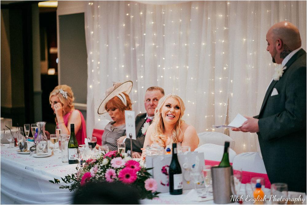 Stirk_House_Wedding_Photographer-122.jpg