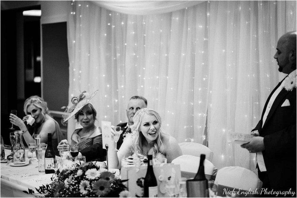 Stirk_House_Wedding_Photographer-123.jpg
