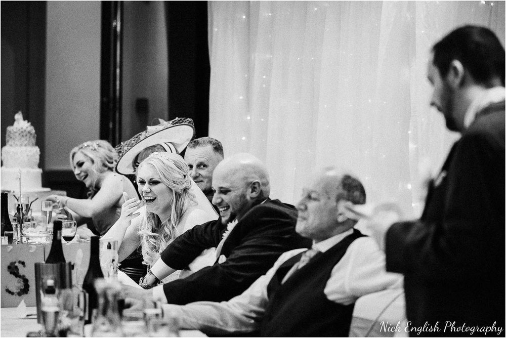 Stirk_House_Wedding_Photographer-125.jpg