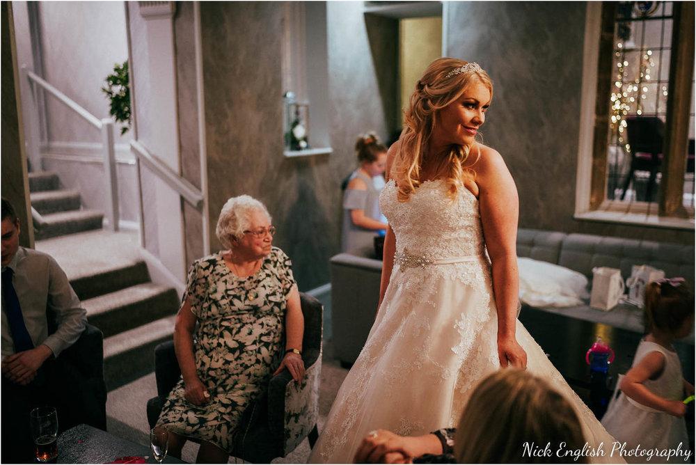 Stirk_House_Wedding_Photographer-129.jpg