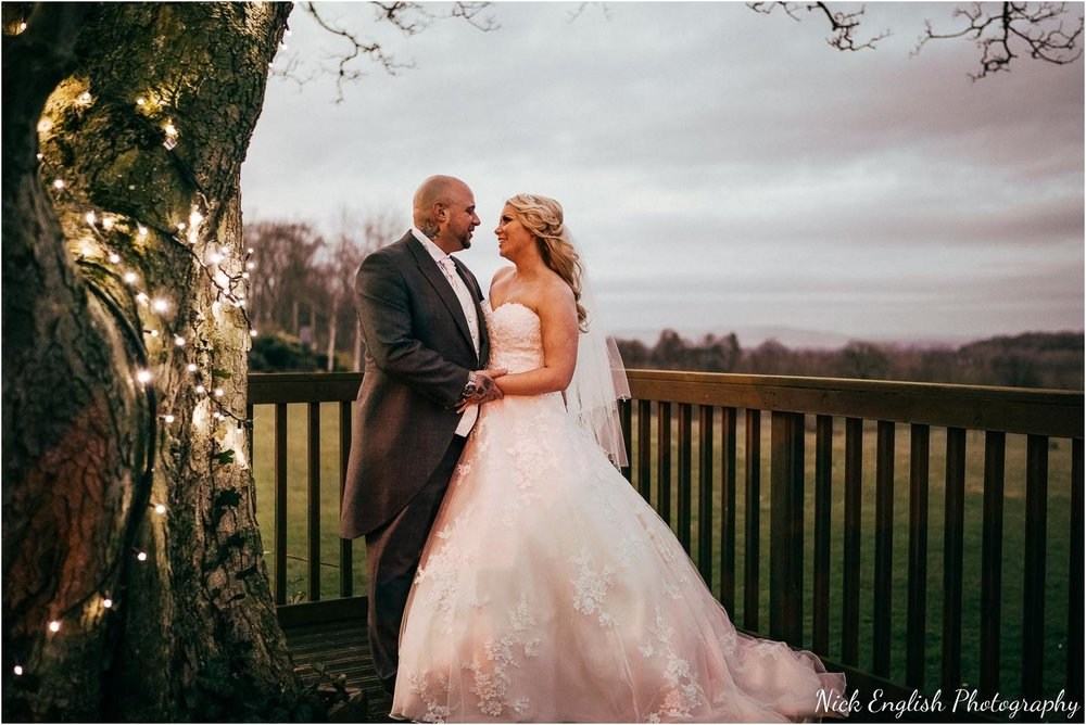 Stirk_House_Wedding_Photographer-131.jpg