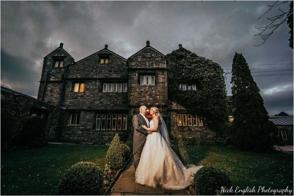 Stirk_House_Wedding_Photographer-130.jpg