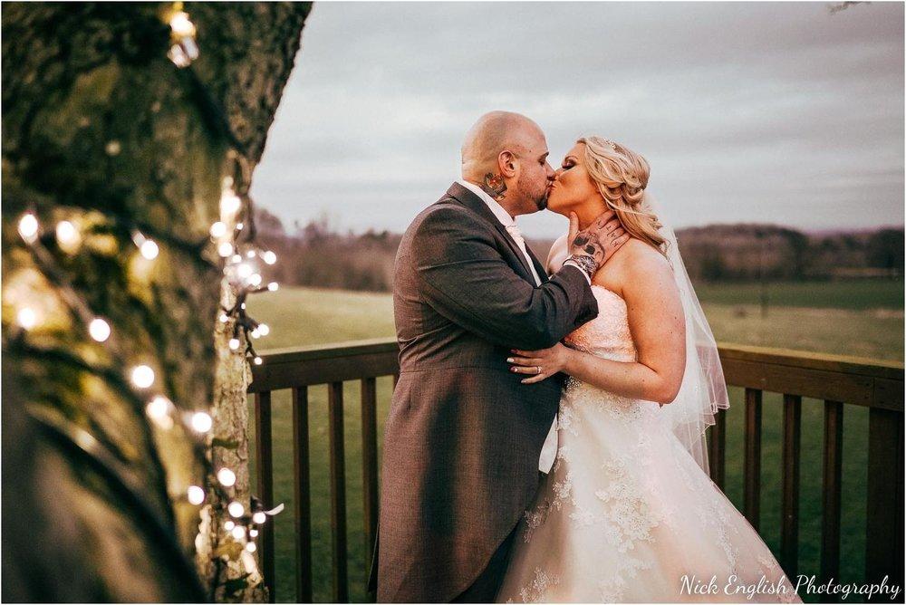 Stirk_House_Wedding_Photographer-132.jpg