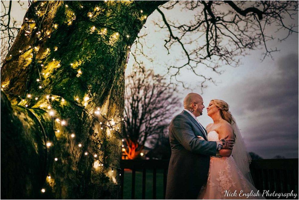 Stirk_House_Wedding_Photographer-133.jpg