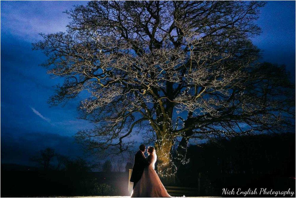 Stirk_House_Wedding_Photographer-134.jpg