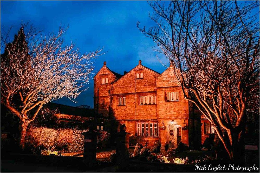 Stirk_House_Wedding_Photographer-135.jpg