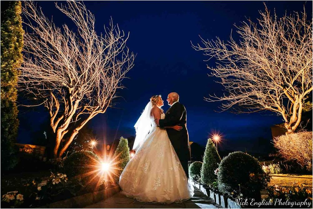 Stirk_House_Wedding_Photographer-136.jpg