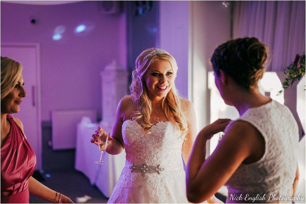 Stirk_House_Wedding_Photographer-137.jpg
