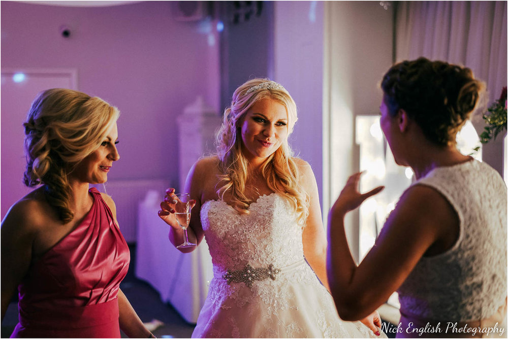 Stirk_House_Wedding_Photographer-138.jpg