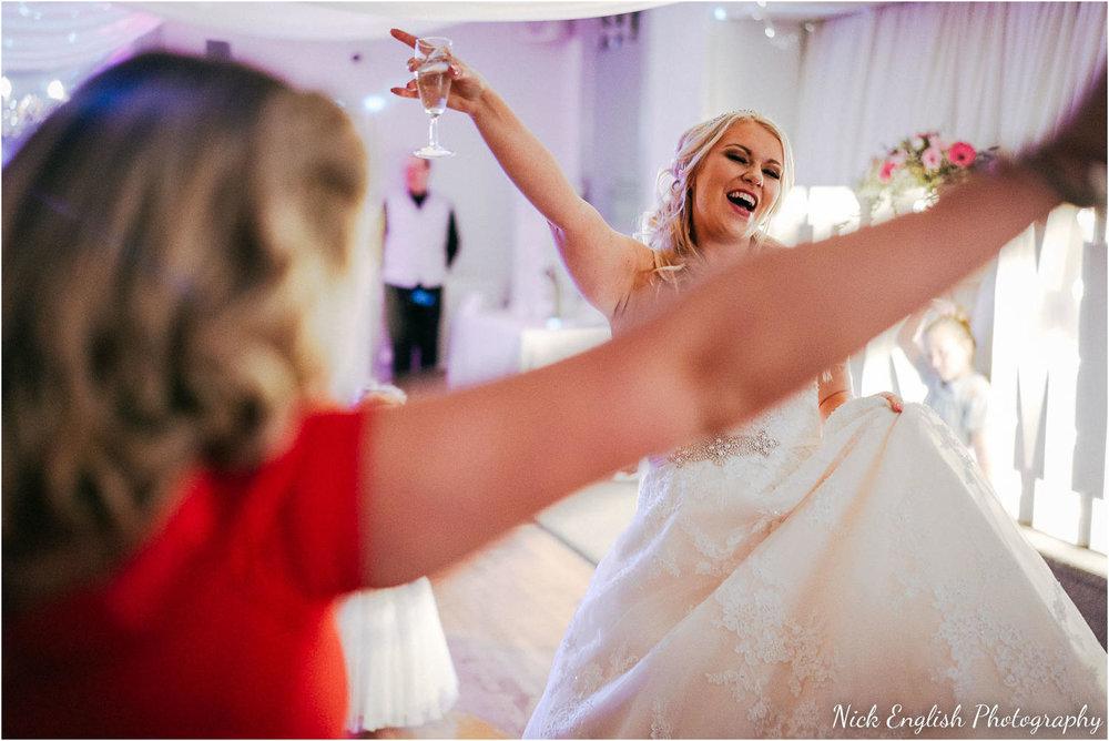 Stirk_House_Wedding_Photographer-143.jpg