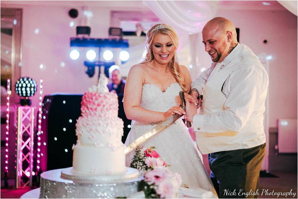 Stirk_House_Wedding_Photographer-145.jpg
