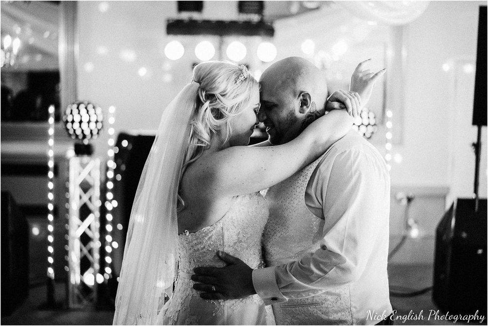Stirk_House_Wedding_Photographer-146.jpg