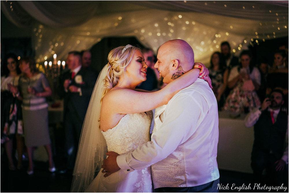Stirk_House_Wedding_Photographer-147.jpg
