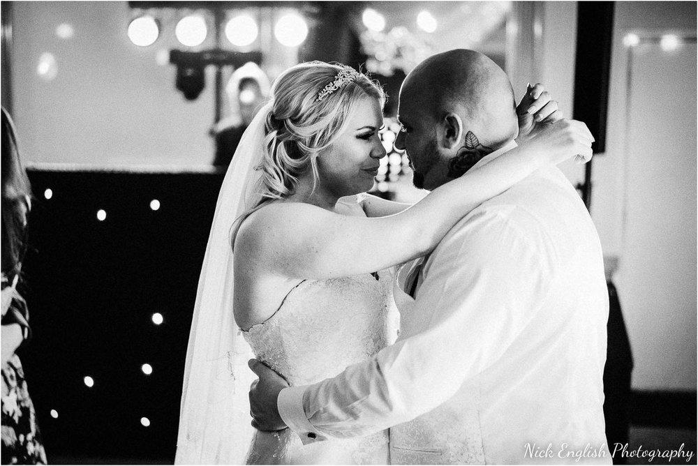Stirk_House_Wedding_Photographer-150.jpg