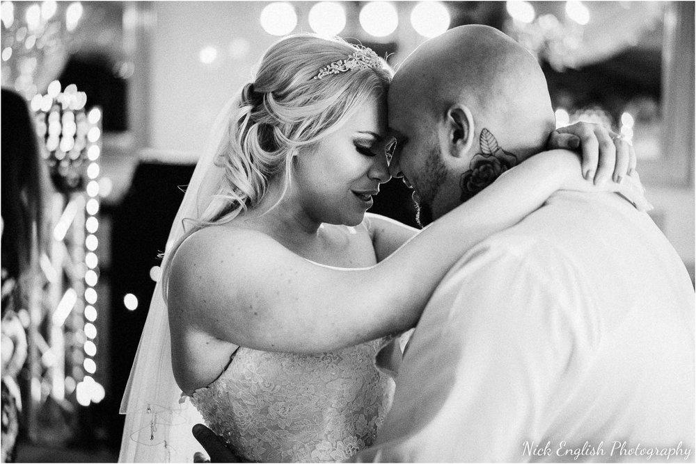Stirk_House_Wedding_Photographer-151.jpg