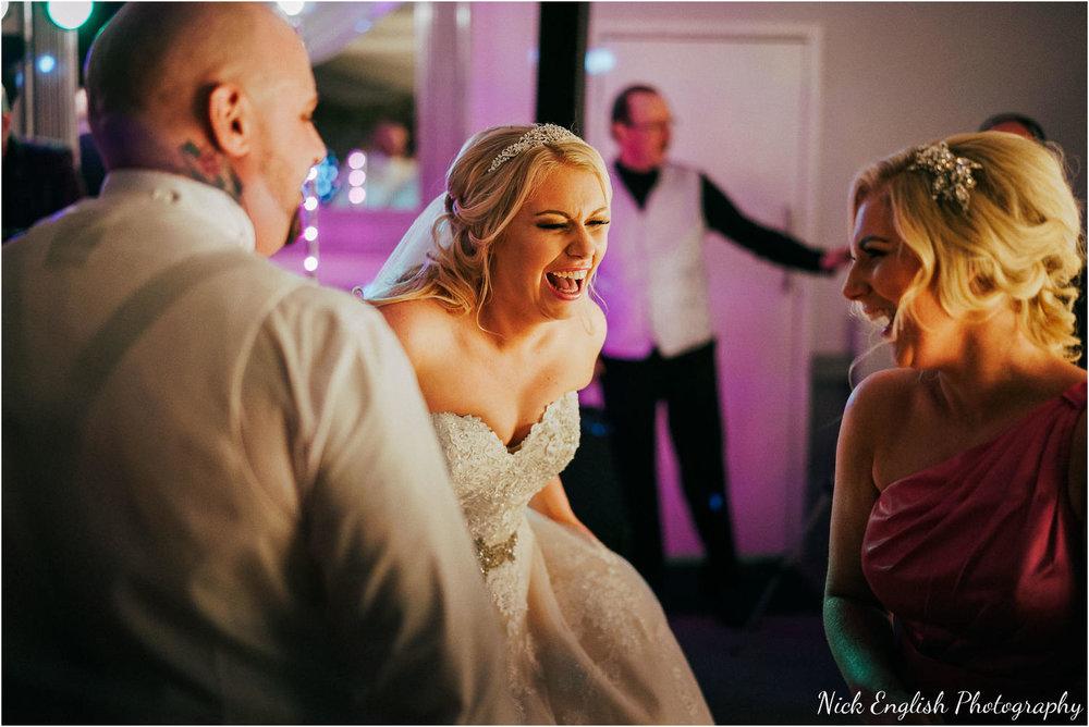 Stirk_House_Wedding_Photographer-152.jpg