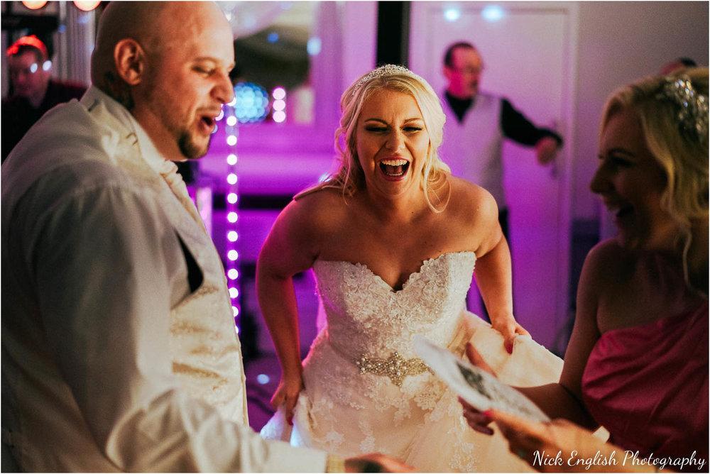 Stirk_House_Wedding_Photographer-153.jpg