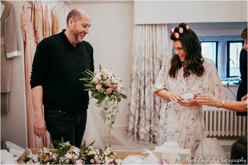 Stanley_House_Wedding_Photographer-8.jpg