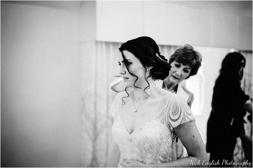 Stanley_House_Wedding_Photographer-16.jpg