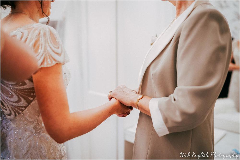 Stanley_House_Wedding_Photographer-18.jpg