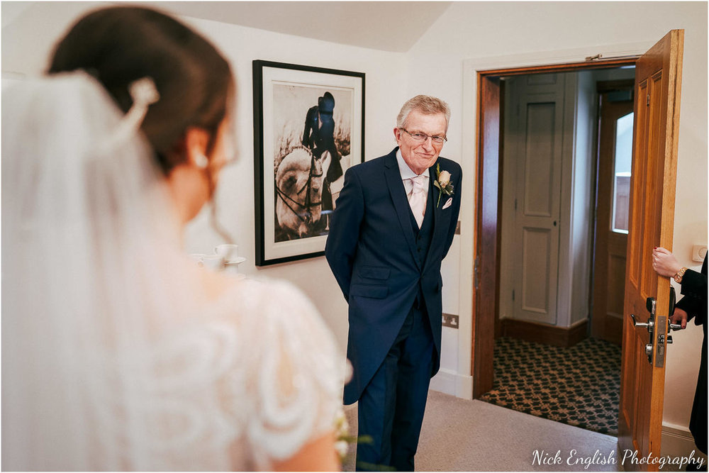 Stanley_House_Wedding_Photographer-19.jpg
