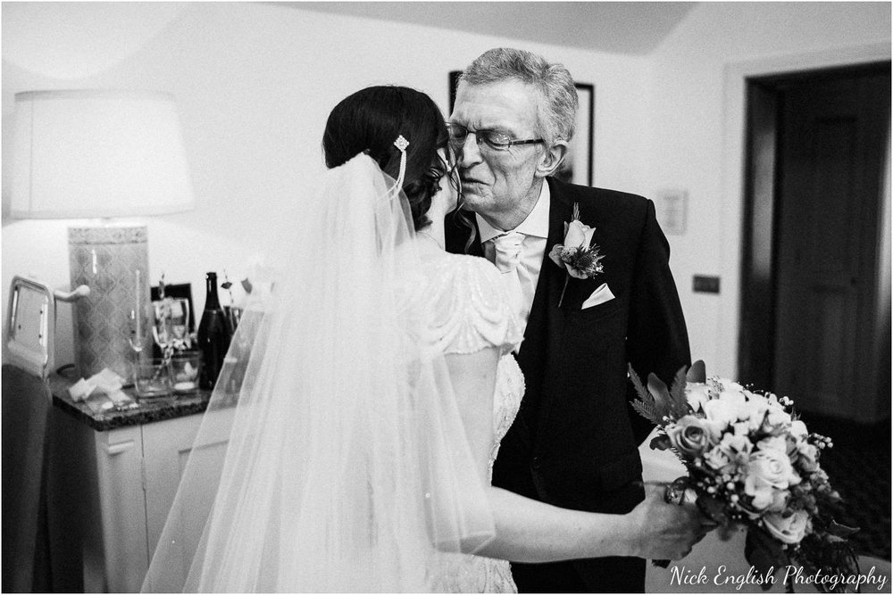 Stanley_House_Wedding_Photographer-20.jpg