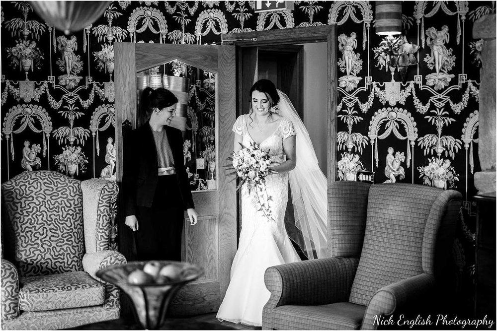 Stanley_House_Wedding_Photographer-22.jpg
