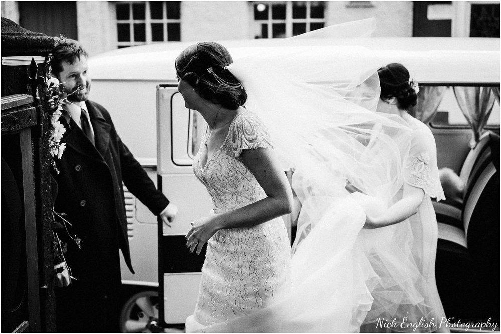 Stanley_House_Wedding_Photographer-38.jpg