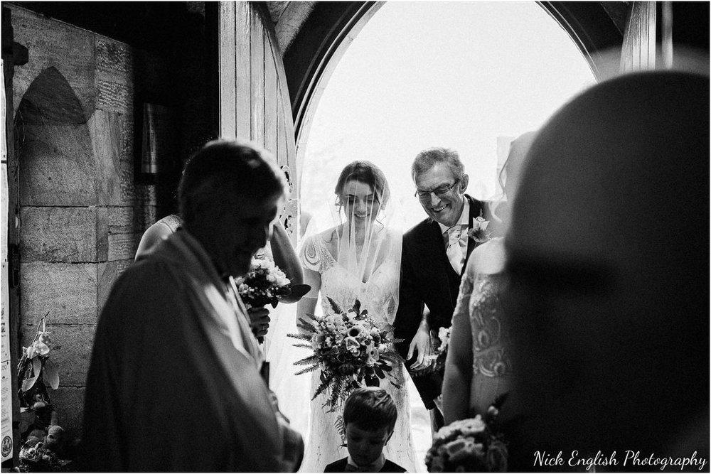 Stanley_House_Wedding_Photographer-39.jpg
