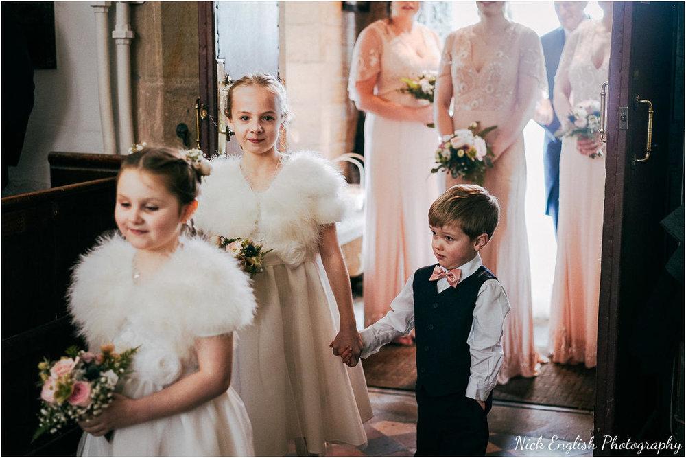 Stanley_House_Wedding_Photographer-40.jpg