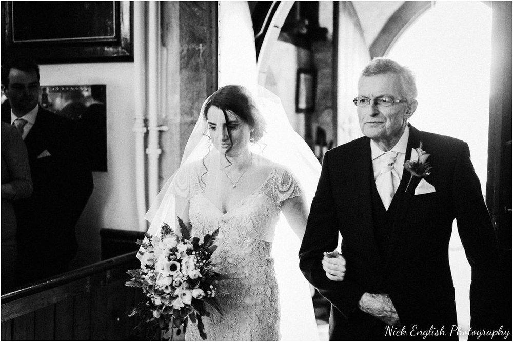 Stanley_House_Wedding_Photographer-42.jpg