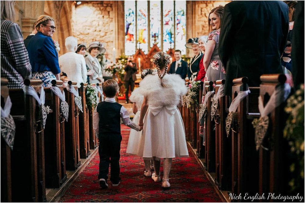 Stanley_House_Wedding_Photographer-41.jpg