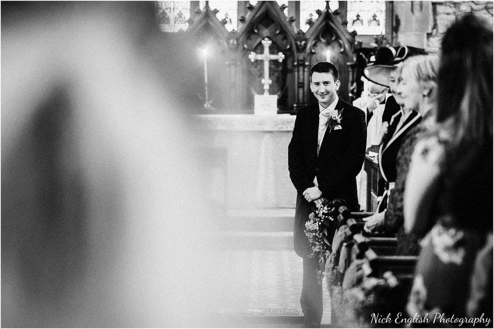 Stanley_House_Wedding_Photographer-43.jpg