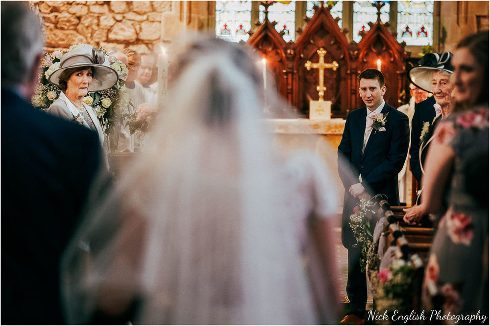 Stanley_House_Wedding_Photographer-45.jpg
