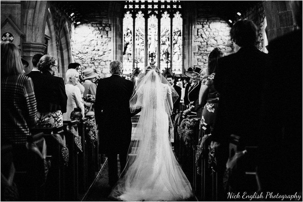 Stanley_House_Wedding_Photographer-46.jpg