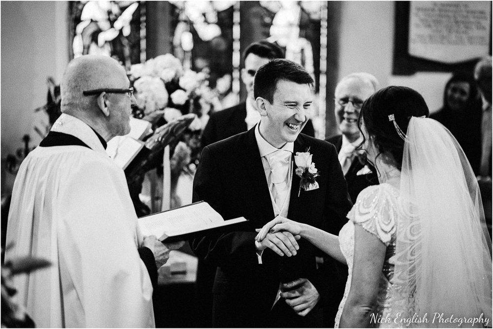 Stanley_House_Wedding_Photographer-58.jpg