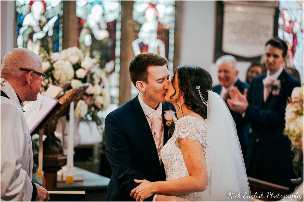 Stanley_House_Wedding_Photographer-59.jpg