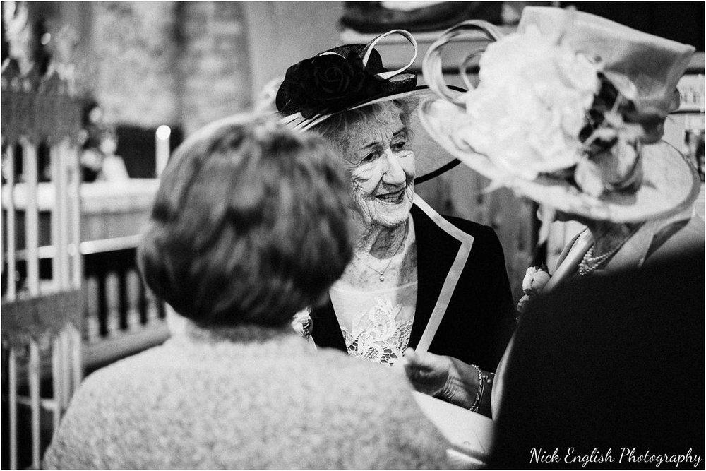 Stanley_House_Wedding_Photographer-63.jpg