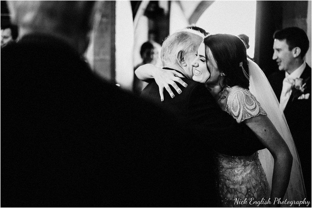 Stanley_House_Wedding_Photographer-71.jpg