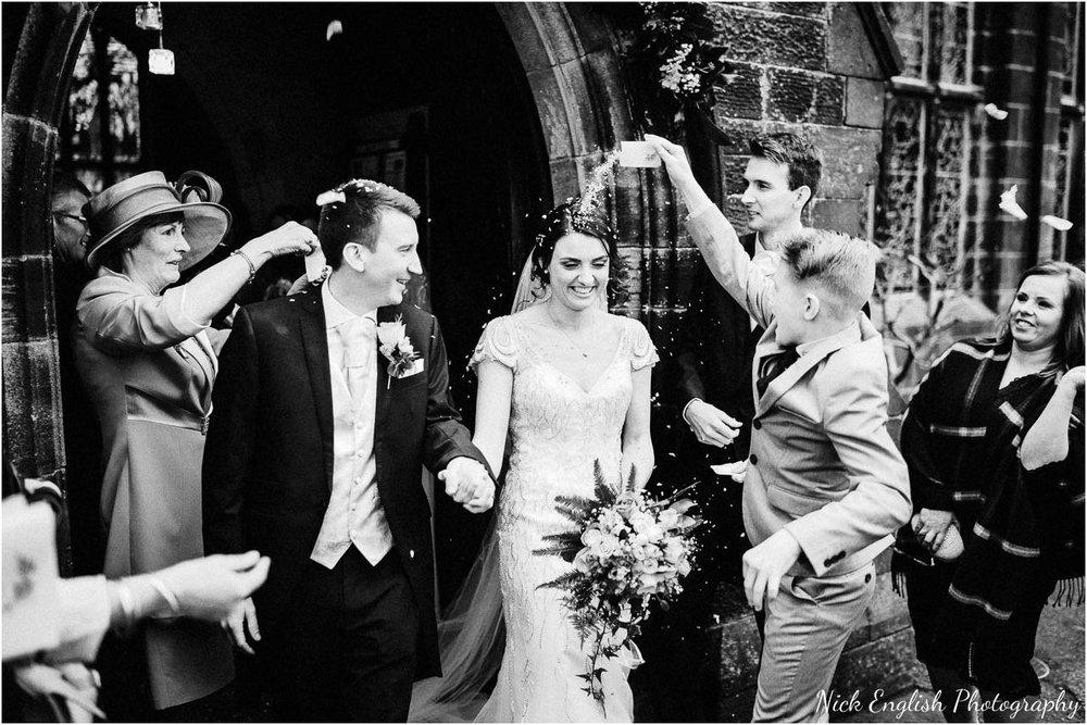 Stanley_House_Wedding_Photographer-73.jpg