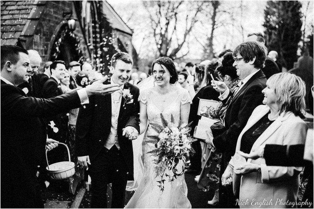 Stanley_House_Wedding_Photographer-76.jpg